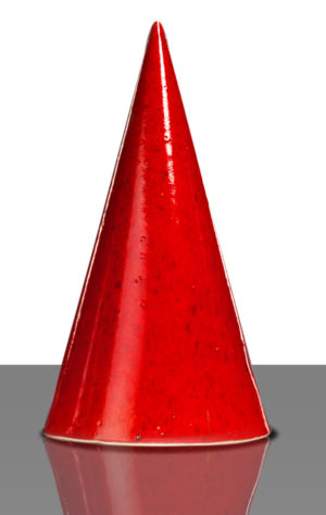 Carl Jaeger A1288 / papryczka chili / 1200-1260°C / proszek