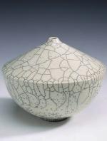Terra Color 1912 / Białe Raku/ 850-1050°C / proszek/ spożywcze