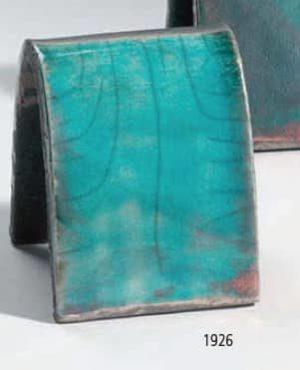 Terra Color 1926 / Bavaria Raku/ 950-1040°C / proszek/ 0,5 kg *spożywcze