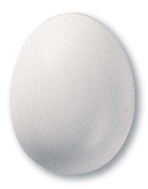 Terra Color 331/ 7831 / biały matowy / 1020-1080°C / proszek / spożywcze