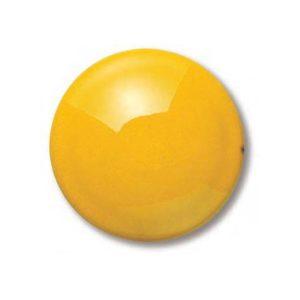 Terra Color 206/ 7906 / Słonecznikowy / 1020-1080°C / proszek / niespożywcze