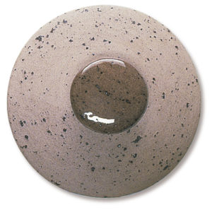Angoba Terra Color 831/8631 / szara-nakrapiana / 1020 -1200°C / proszek