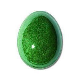 Terra Color 8551 / Oleander / 1020-1080°C / proszek