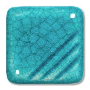 Terra Color 298/ 7998/ Barbados krakle / 1020-1080°C / proszek /  spożywcze