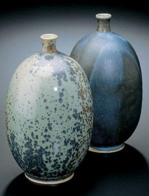 Terra Color 683/8483 / Niebieski cynk krystaliczny (N) / 1200-1280°C / proszek/niespożywcze