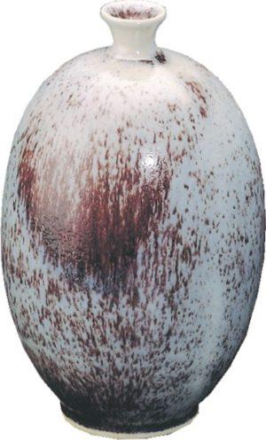 Terra Color 623a/8223A / Blaurot / 1200-1280°C / proszek/ spożywcze