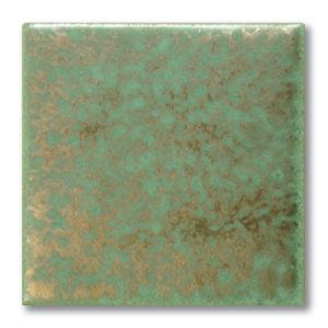 Terra Color 2138/8938 / Supernova / 1020-1080°C / proszek /niespożywcze