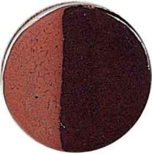 Angoba Wolbring E17 / czerwony ciemny / 1000 -1150°C / proszek