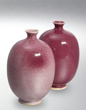 Terra Color 632/8232 / Amarylis / 1180 – 1260°C / proszek /  spożywcze