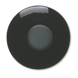 Angoba Terra Color 826/8626 / Czarny / 1020 – 1200°C / proszek