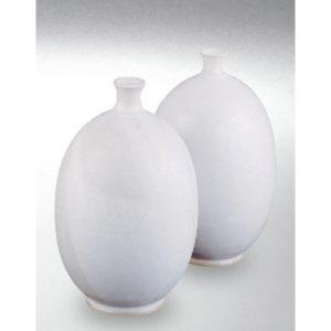 Terra Color 607/8207/ biały matowy / 1200-1260°C / proszek/spożywcze