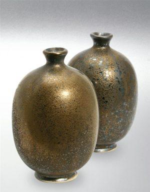 Terra Color 630A/8230A / Epoka Brązu / 1180-1250°C / proszek / spożywcze
