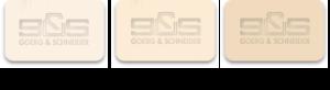 Glina Creaton G&S 241 / jasno-kremowa / 1000 do 1240°C / 10kg