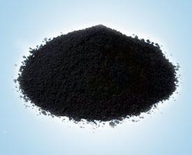 Tlenek Kobaltu CoO / czarny / proszek / 50g