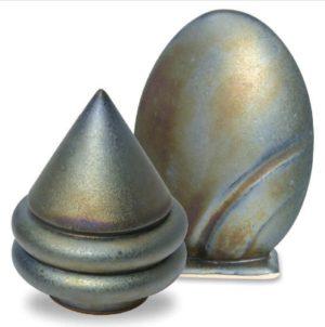 Terra Color 2250a/8850a / Plama oleju / 1020-1080°C / proszek / niespożywcze