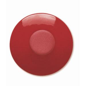 Angoba Terra Color 815 /8615/ Pomidorowa / 1020 – 1200°C / proszek/