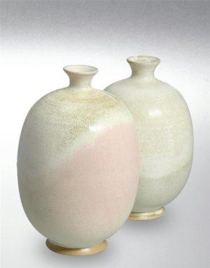 Terra Color 615/8215 / Romantika / 1180-1260'C / proszek / spożywcze