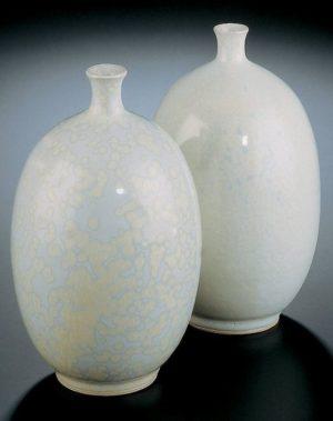Terra Color 656/ 8256 / Biały Kryształ / 1180-1250°C / proszek/ niespożywcze