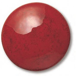 Terra Color 207 / 7907 / Czerwony Selen (T) / 1020-1080°C / proszek/ niespożywcze