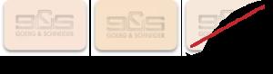 Glina Creaton G&S 33 / biała / 1000-1150°C / 10kg.
