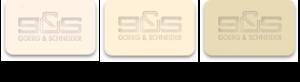 Glina Creaton G&S 254 / jasna- kremowa / 1000-1280°C / 10kg.