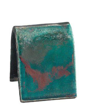 Terra Color 1911/ Iris Raku/ 950-1040°C / proszek/ spożywcze
