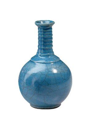 Terra Color 1914a/ Niebieski Raku/ 950-1040°C / proszek/ spożywcze