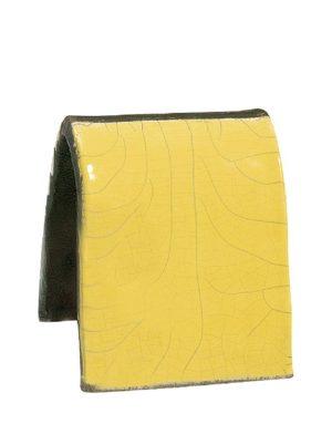 Terra Color 1921/ Żółty Raku/ 950-1040°C / proszek/ spożywcze
