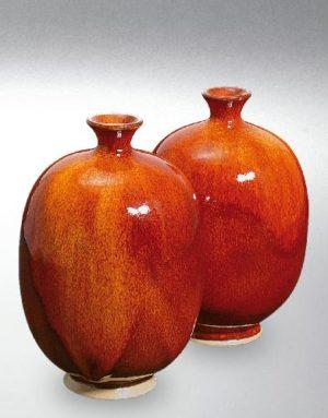Terra Color 6631/9631/ Słoneczna pomarańcza/1200-1230°C/ proszek/ spożywcze
