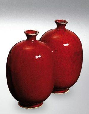 Terra Color 6633/9633/ Słoneczna czerwień/1200-1230°C/ proszek/ spożywcze