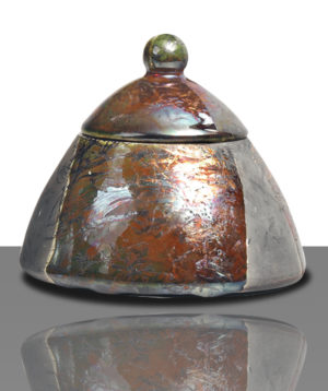 Carl Jaeger 1167/ Raku Czajka/ 850-1050°C/ proszek/ niespożywcze
