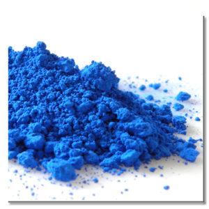 WT 12204/ pigment/ kobalt/ 50g