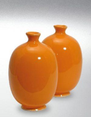 Terra Color 223/18003/ Pomarańcza /1200-1260°C/ proszek/ spożywcze