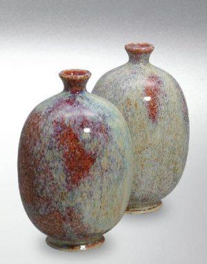 Terra Color 18051 / Potpourri / 1200-1260°C / proszek/ spożywcze