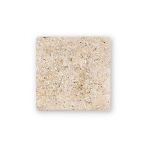 Terra Color 2051/7551/ Biała kora mikowa/ 1020-1080°C / proszek/ spożywcze