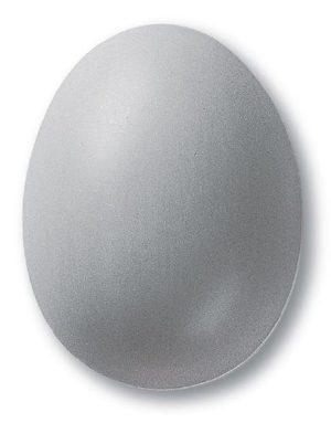 Terra Color 312/ 7812/ Szary matowy / 1020-1080°C / proszek / spożywcze