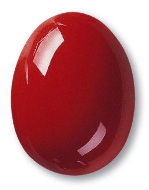 Terra Color 240/ 7940/Hiszpańska czerwień/ 1020-1100°C / proszek/ spożywcze