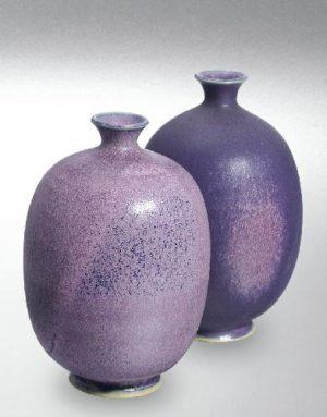 Terra Color 639/ 8239/ Liliowy/1200-1260°C/ proszek/ spożywcze