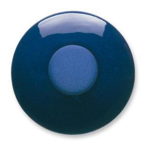 Angoba Terra Color 804/8604/ granatowa/ 1020 -1200°C / proszek