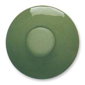 Angoba Terra Color 806/8606 / zielona / 1020 -1200°C / proszek