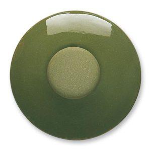 Angoba Terra Color 810/8610/ zieleń chromowa/ 1020 -1200°C / proszek