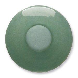 Angoba Terra Color 845/8645/ turkusowa zielona / 1020 -1200°C / proszek