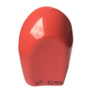 WT-15701/ czerwone / 1220 -1250°C / płynne / 1l.