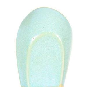 WT-54103 / pastelowy seledyn / 1220 -1250°C / płynne / 1l.
