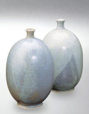 Terra Color 645-05 /8245/ Szafran/1200-1260°C/ proszek/ spożywcze