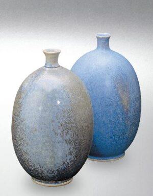 Terra Color 681a /8481/ Niebieski Kryształ /1200-1260°C/ proszek/