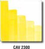 Farba Podszkliwna Colorobbia cav-002300/ 950-1000 / Cytrynowo żółty/ 50g.