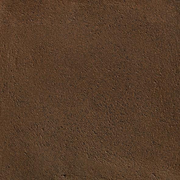 Glina Sibelco K 3005/ 1000-1200ºC/ 10 kg.