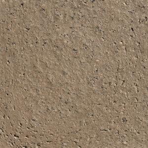 Glina Sibelco Terrazzo Umbra 4020/ 1000 – 1280 ºC/ 10 kg.