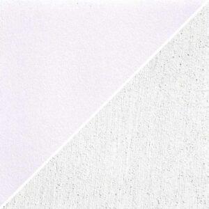 Glina Sibelco Blue 4005/ 1000 – 1280 ºC/ 10 kg.